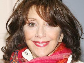 Andrea Martin is Heading to Trapeze School for A.R.T. Pippin Revival