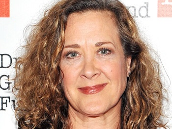 Karen Ziemba Set to Replace Kathy Najimy in A.R. Gurney's Offbeat Off-Broadway Comedy Heresy