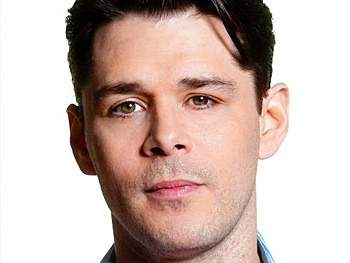 Kenny Doughty, Craig Gazey & More to Let It All Hang Out in The Full Monty