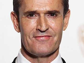 Rupert Everett to Star as Oscar Wilde in The Judas Kiss at the West End's Duke of York Theatre