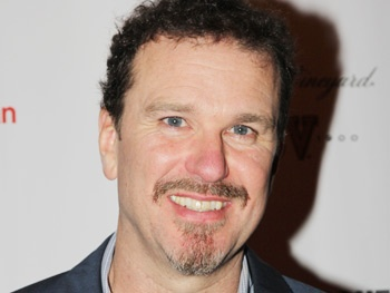 London's Charlie and the Chocolate Factory, Starring Douglas Hodge, to Begin One Day Early