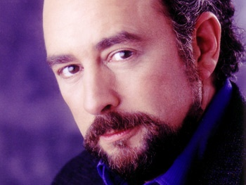 Richard Schiff On Pacino's Method, Toby's West Wing Demise and Coming Full Circle with Glengarry Glen Ross
