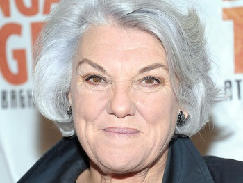 Tyne Daly to Host Theater Hall of Fame Induction of Betty Buckley, Sam Waterston and More