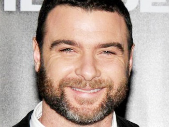 Liev Schreiber, Billy Crudup, Brooke Shields and More Set for Broadway's 24 Hour Plays