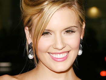 Tickets Now On Sale for Broadway Revival of Picnic, Starring Maggie Grace, Ellen Burstyn & Sebastian Stan