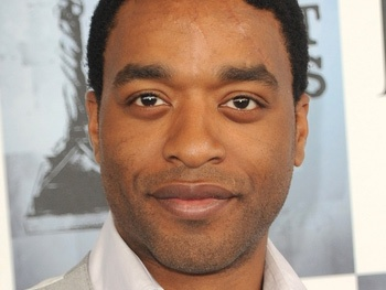 London's Young Vic New Season Includes A Doll's House and A Season in the Congo, Starring Chiwetel Ejiofor