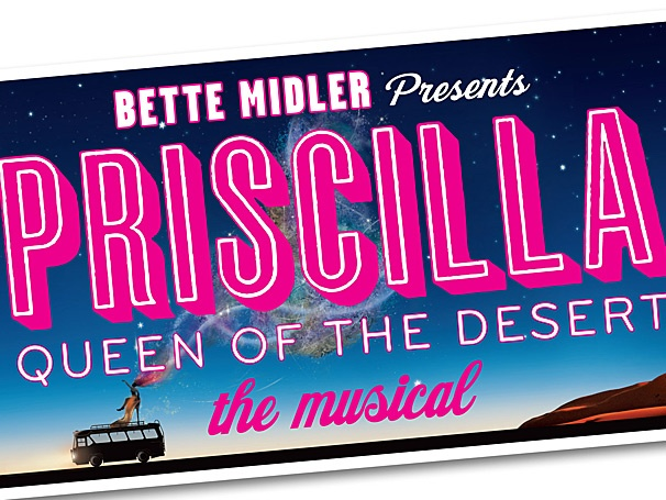 Tickets Now on Sale for Priscilla Queen of the Desert National Tour in Minneapolis