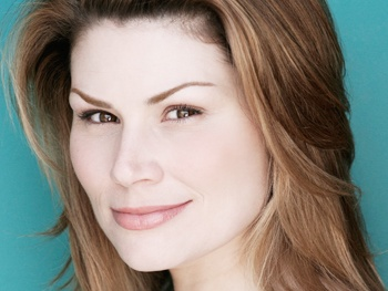 Heidi Blickenstaff, Rebecca Luker, Debby Boone & More Set For 2013 Lyrics & Lyricists Season at 92nd Street Y