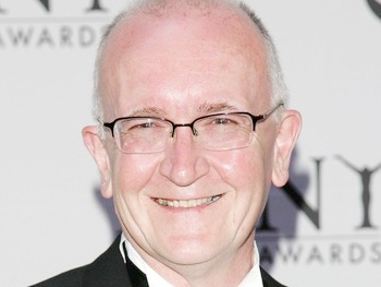 John Doyle to Direct European Premiere of The Color Purple at London's Menier Chocolate Factory 