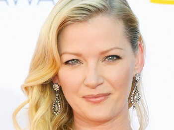 Tickets Now on Sale for New Group's The Good Mother, Starring Gretchen Mol