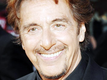 Al Pacino to Star in John Lennon-Themed Movie Imagine, Co-Starring Jeremy Renner and Julianne Moore