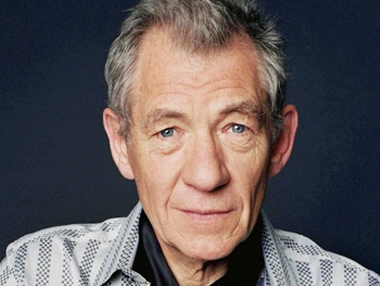 Ian McKellen and More Honored at Make Believe on Broadway Gala, Hosted by Christopher Meloni