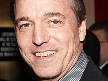 Tony-Winning Set Designer Derek McLane Signs On for 2013 Academy Awards