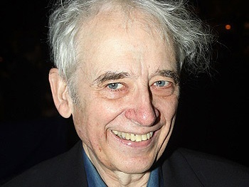 Austin Pendleton Replaces Injured Louis Zorich in Classic Stage Company's Ivanov