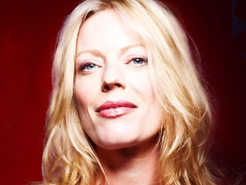 54 Below Heats Up in June with Sherie Rene Scott, Norbert Leo Butz, Nikki M. James & Many More