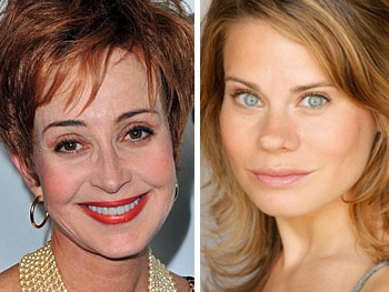 Annie Potts, Celia Keenan-Bolger and More Heading to the Beauty Salon for Steel Magnolias Anniversary Reading 