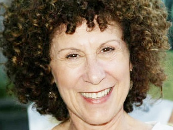 Rhea Perlman to Join Former Cheers Co-Star Kirstie Alley on New Broadway-Themed - 1.162211