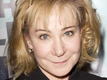 Zoe Wanamaker to Lead Passion Play Revival in London's West End