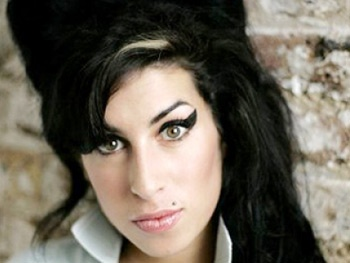 No No No! Amy Winehouse Musical Gets Canceled
