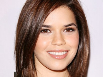 America Ferrera to Lead Bethany for Women's Project Theater
