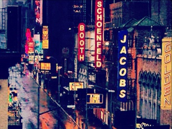 Storm Recovery Update! Most Broadway Shows to Resume Performances on October 31