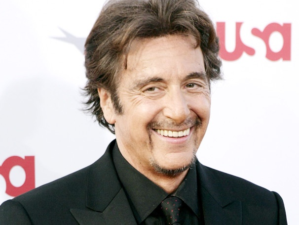 Broadway Grosses: Al Pacino Brings in the Crowds to Glengarry Glen Ross