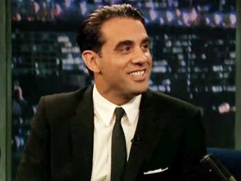 Glengarry Star Bobby Cannavale On Getting Beat Up by Chris Rock & Obsessing Over Co-Star Al Pacino 