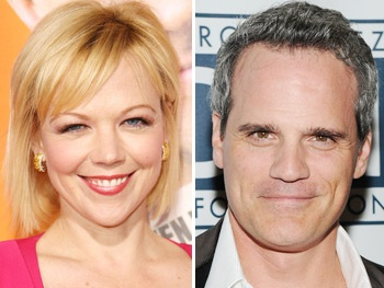Emily Bergl, Michael Park & More Join Cat on a Hot Tin Roof, Starring Scarlett Johansson & Benjamin Walker