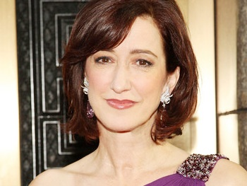 Tony Nominee Haydn Gwynne to Play Margaret Thatcher Opposite Helen Mirren in the West End's The Audience