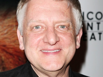 Cast Complete for The Hothouse in the West End, Starring Simon Russell Beale & John Simm