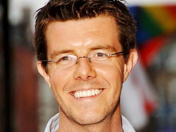 Mary Poppins Star Gavin Lee to Tap His Way into the West End Cast of Top Hat