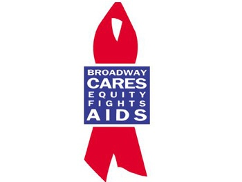 Broadway Cares/Equity Fights AIDS Makes a Major Donation to Hurricane Relief Efforts
