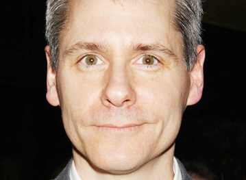 Casting Set for U.K. Premiere of Purple Heart, by Tony Winner Bruce Norris