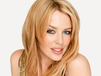 Kylie Minogue to Rock Out to '80s Hits in Jukebox Movie Musical Walking on Sunshine