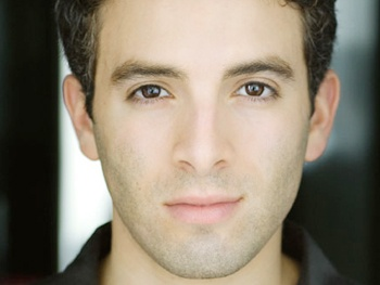Jersey Boys Alums to Perform Doo-Wop Classics at Feinstein's
