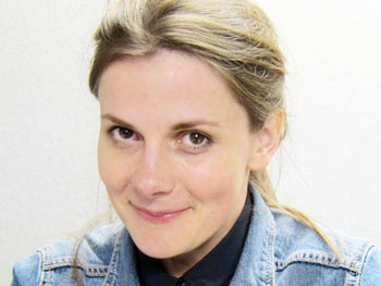 Sherlock Star Louise Brealey to Play Helen of Troy in London's Trojan Women
