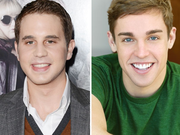 Pitch Perfects Ben Platt and Nic Rouleau to Star in The Book of Mormon in Chicago