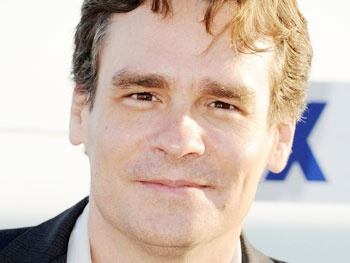 Tony Winner Robert Sean Leonard Set to Play Henry Higgins in Old Globe's Pygmalion 