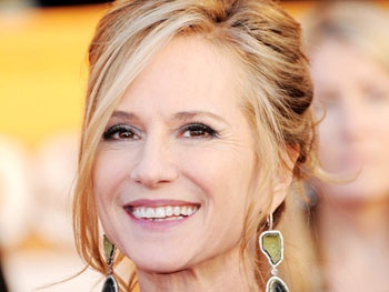 Oscar Winner Holly Hunter to Star in Hamish Linklater's New Play The Vandal Off-Broadway