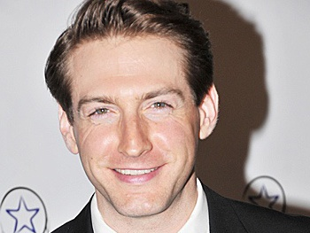 Fran Kranz to Lead New Film The Truth About Lies 