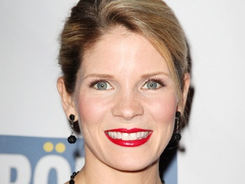 Nice Work Star Kelli O'Hara & Tony Nominee Victor Garber to Host Spring Charity Gala