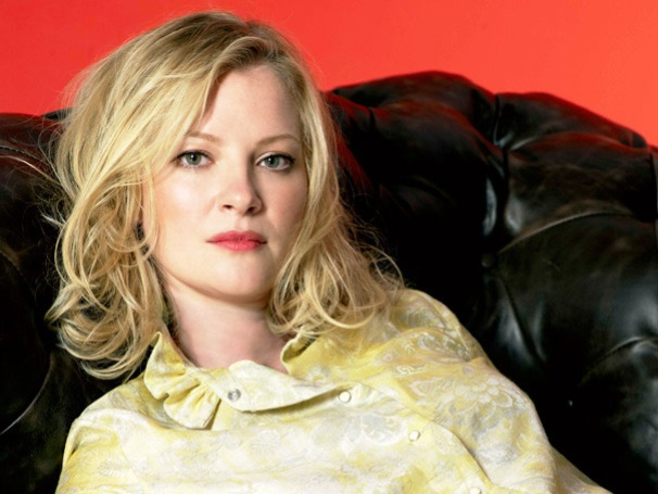 New Group's The Good Mother, Starring Gretchen Mol, Opens Off-Broadway