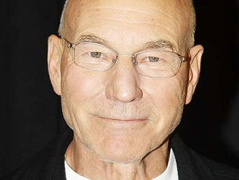 Patrick Stewart, Carla Gugino & Matthew Lillard to Star in Film Adaptation of Match