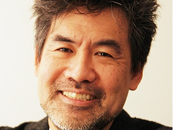 Signature Theatre Company to Honor The Dance and the Railroad Playwright David Henry Hwang at Annual Gala