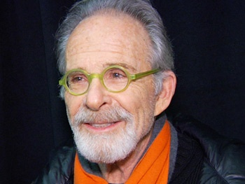 Ron Rifkin and Noah Robbins Give a Thrilling History Lesson in the Public Theater's The Twenty-Seventh Man