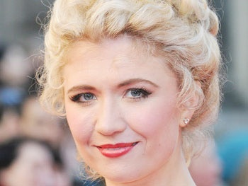 Scarlett Strallen & John Partridge to Headline the West End Revival of A Chorus Line