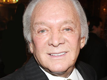 Oscar and Tony-Winning Producer Martin Richards Dies at Age 80