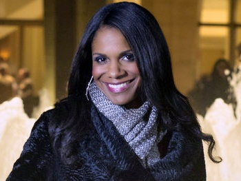 Five-Time Tony Winner Audra McDonald Tapped to Host Live From Lincoln Center on PBS