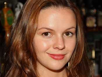 The Miss Firecracker Contest, Starring Amber Tamblyn, to Light Up Broadway in Spring 2013