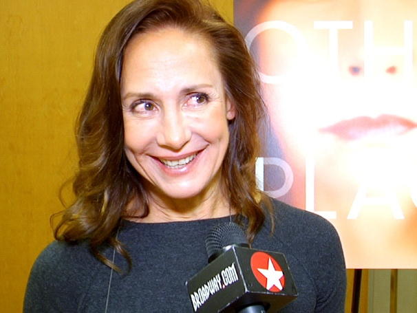 See Laurie Metcalf, Daniel Stern & More Spill the Secrets of The Other Place